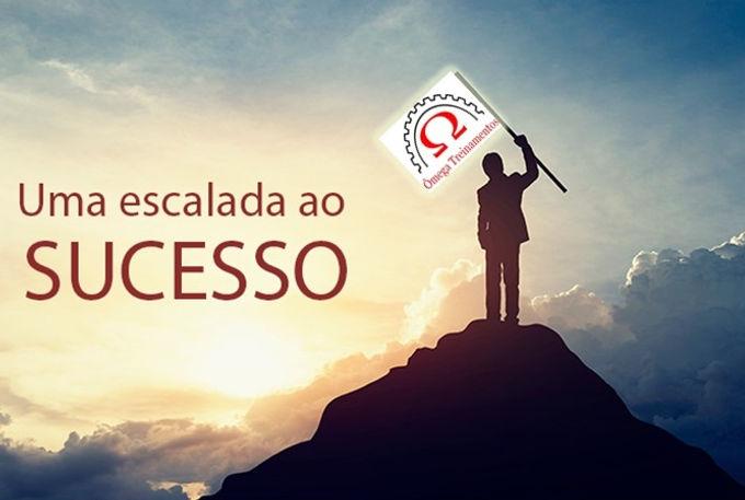 Banner_Ômega_-_Escalada_ao_sucesso.jpg