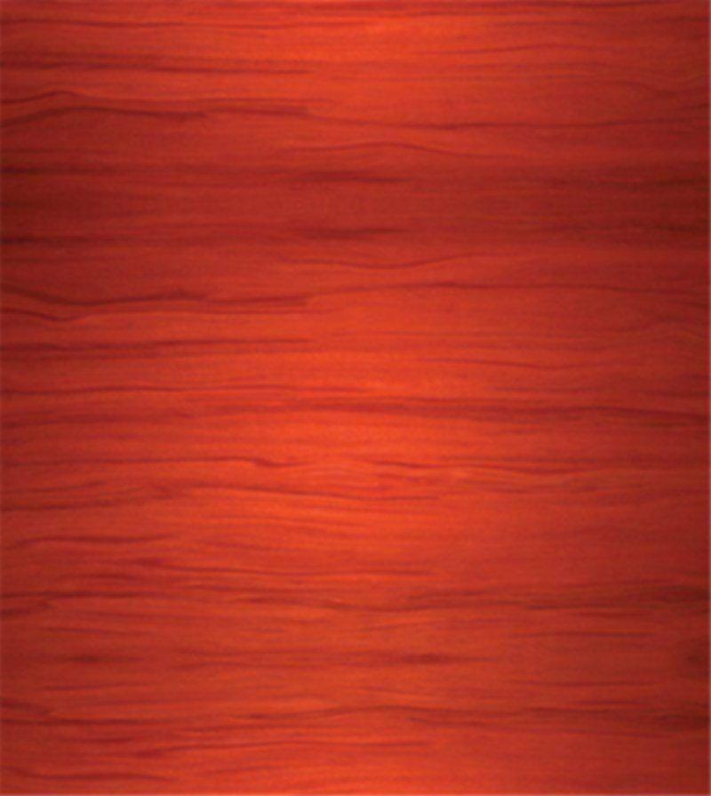 papel-de-parede-madeira-em-tons-vermelho