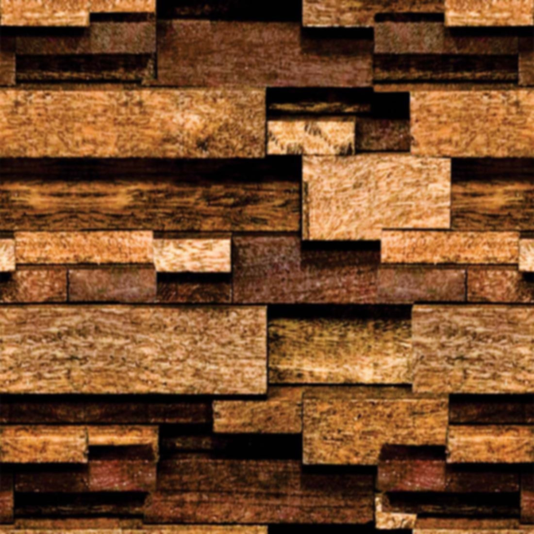 papel-de-parede-madeira-tabuas-3d-adesiv