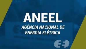 Aneel continua com a proibição de corte de energia elétrica até 31 de julho
