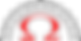 logo_omega_treinamentos_2018_-_Cópia.png