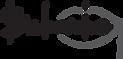 Babouche-logo-noir.png