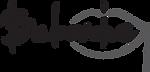 Babouche-logo-noir_edited_edited.png