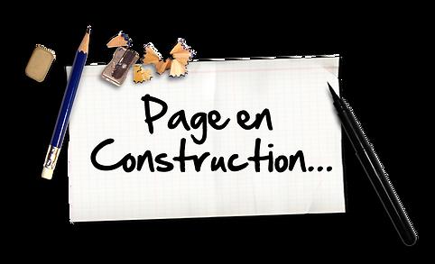 page-en-construction5b15d.png