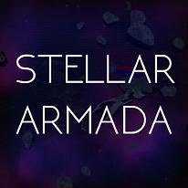 Stellar Armada SQ.png