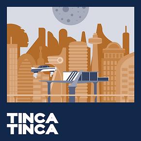 TincaTinca_album-cover.png