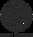 crepes-waffles-logo-1A0595A4C2-seeklogo.