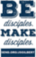 Be Make Disciples blue JSGILBERT_edited-