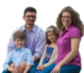 family sitting clear 2.png