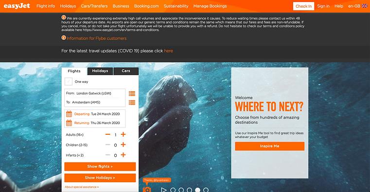 Screenshot 2020-03-09 at 09.11.16.png