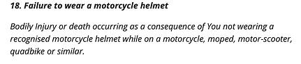 helmet confitions.png
