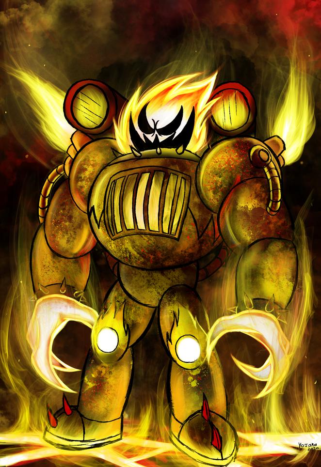 ferocious_furnace_by_yojama_ddvucau.png