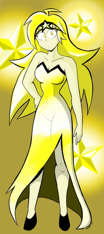 star_heroine_design_by_yojama_ddx3gh4.pn