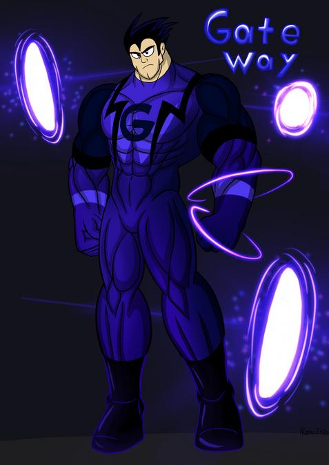 superhero_concept__gateway_by_yojama_de0