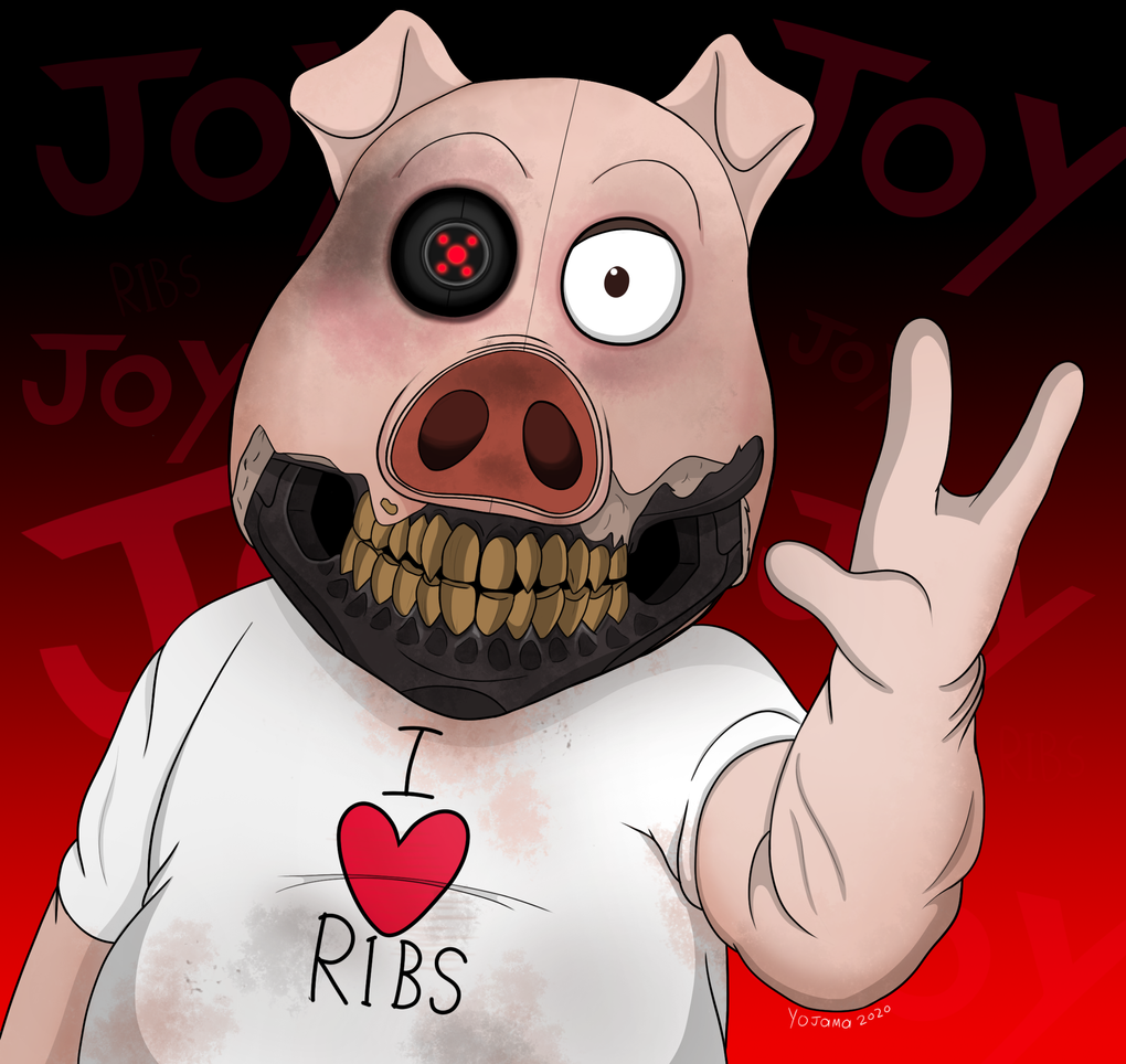 Hangry the Pig JOY.png