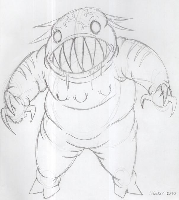 Monster100.jpg