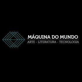 maquina_do_mundo_blog.jpg