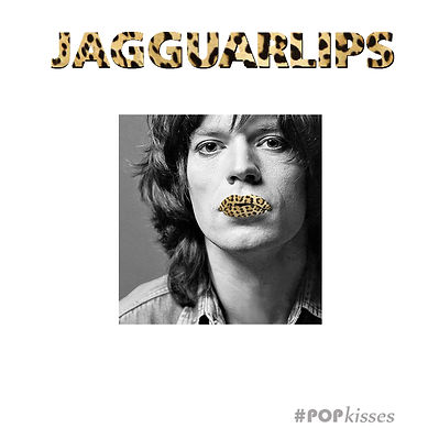 E-poetry | Jagguarlips