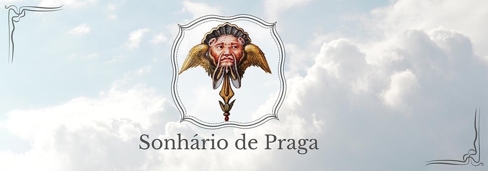 banner_sonhario_de_praga.png