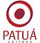 patua_logo.png