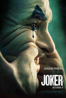 coringa_poster_joker.jpg