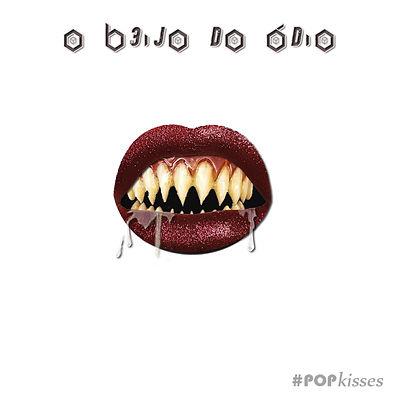 popkisses_beijo_odio_poema_visual.jpg