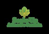 scaleup-logo-big.png