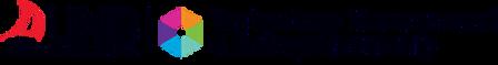 UNB Logo2.png
