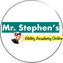 Ability Academy Online