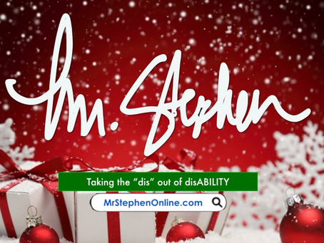 Communicate with People who are Deaf & Hard of Hearing during the Holidays & Beyond -No ASL Required