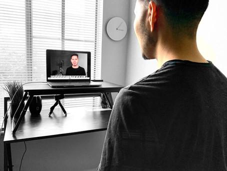 Leading Virtual IEP Meetings