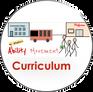 Ability Movement Curriculum