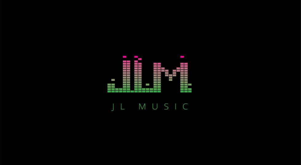 jlmusic-logobanner-06.jpg