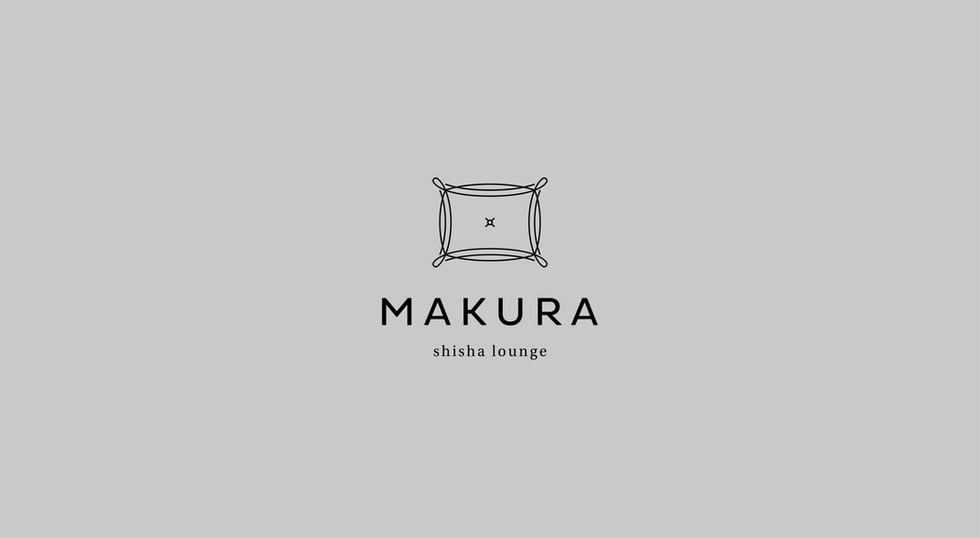makura_portfo-07.jpg