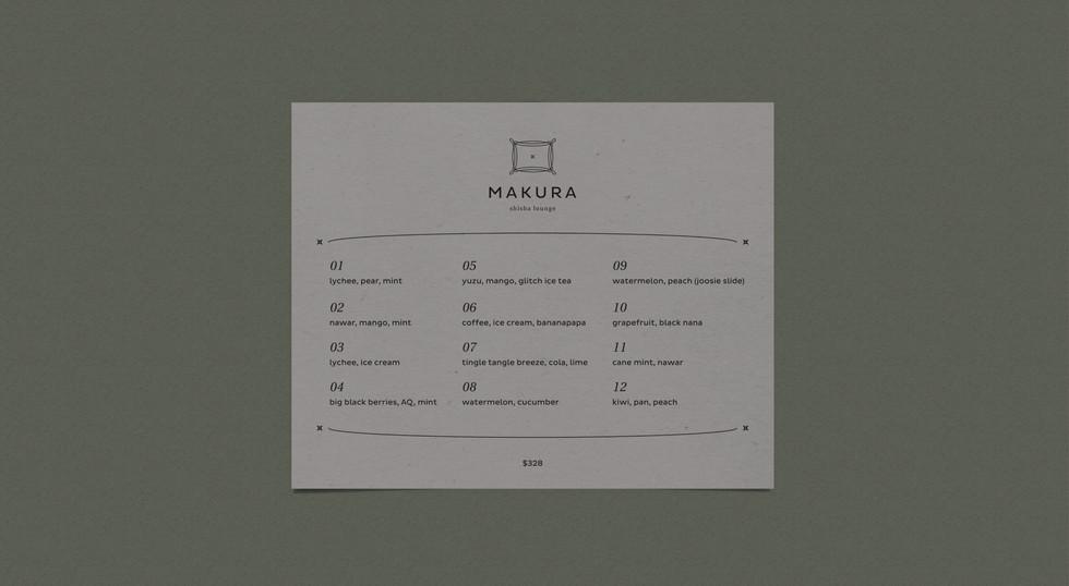 makura_portfo-09.jpg