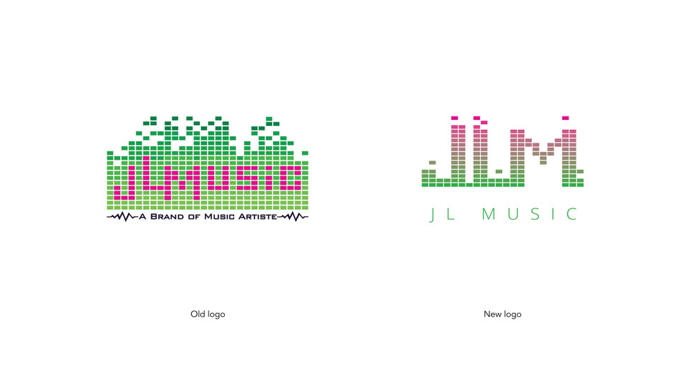 jlmusic-logo-compare-07.jpg