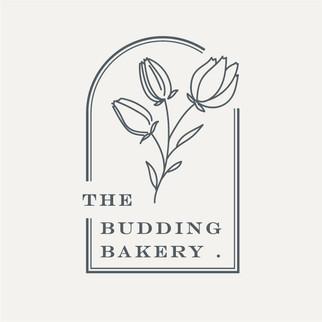 The Budding Bakery