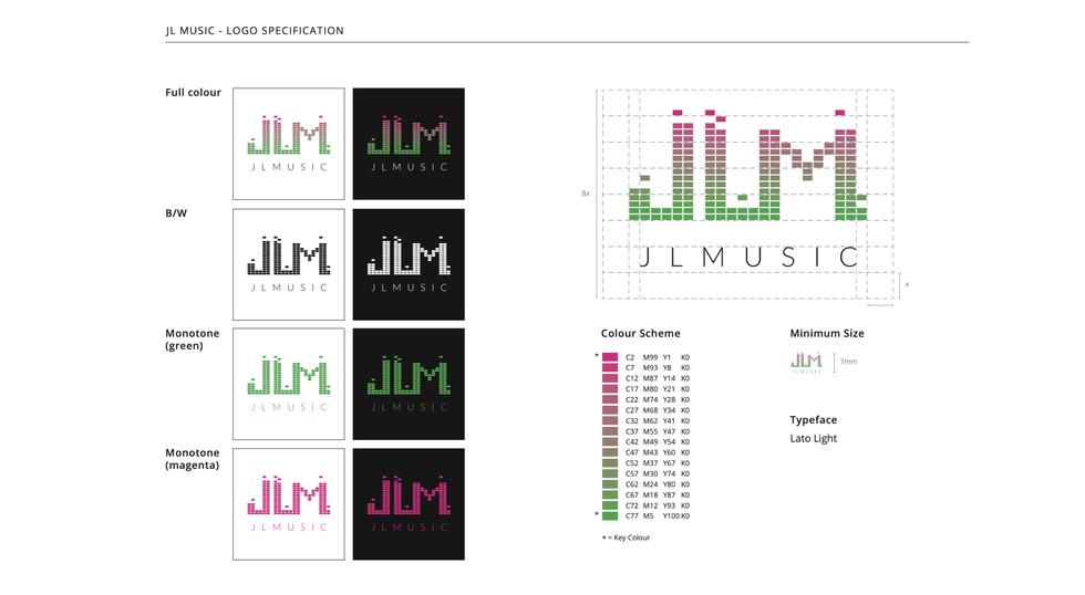 jlmusic-logo-spec-08.jpg