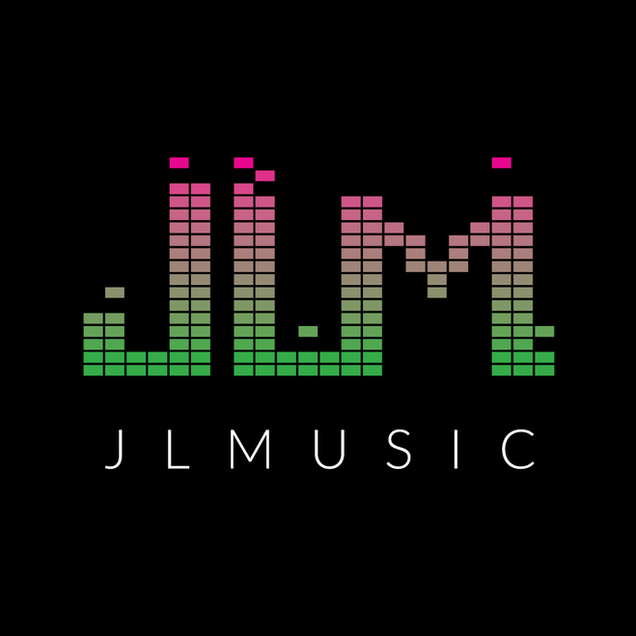 JLMusic