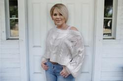 Bobbi Johnston - Lvl 6 Stytlist