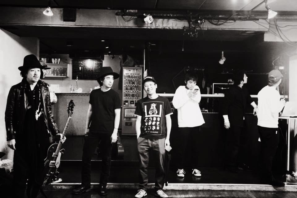 GG-TOP