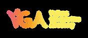 VGA logo gradient-01.png