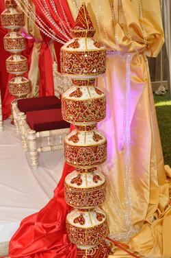 Indian Ceremonies