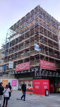 able scaffold 4