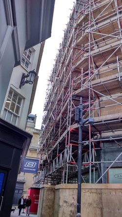 Able scaffold2