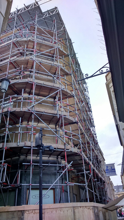 able scaffold 3