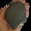 Thumbnail: Laxmi Narayan Shaligram 488 grams