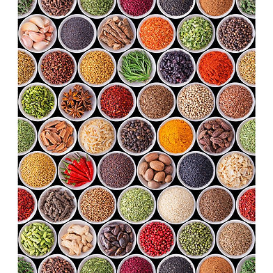 Spices_dn_edited.jpg