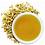 Thumbnail: Combo Offer Herbal Tea- Hibiscus, Chamomile & Lemongrass