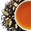 Thumbnail: BLACK MASALA CHAI TEA